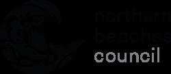 NBeachlogo
